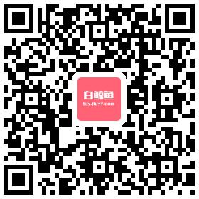 白鲸鱼手机app下载